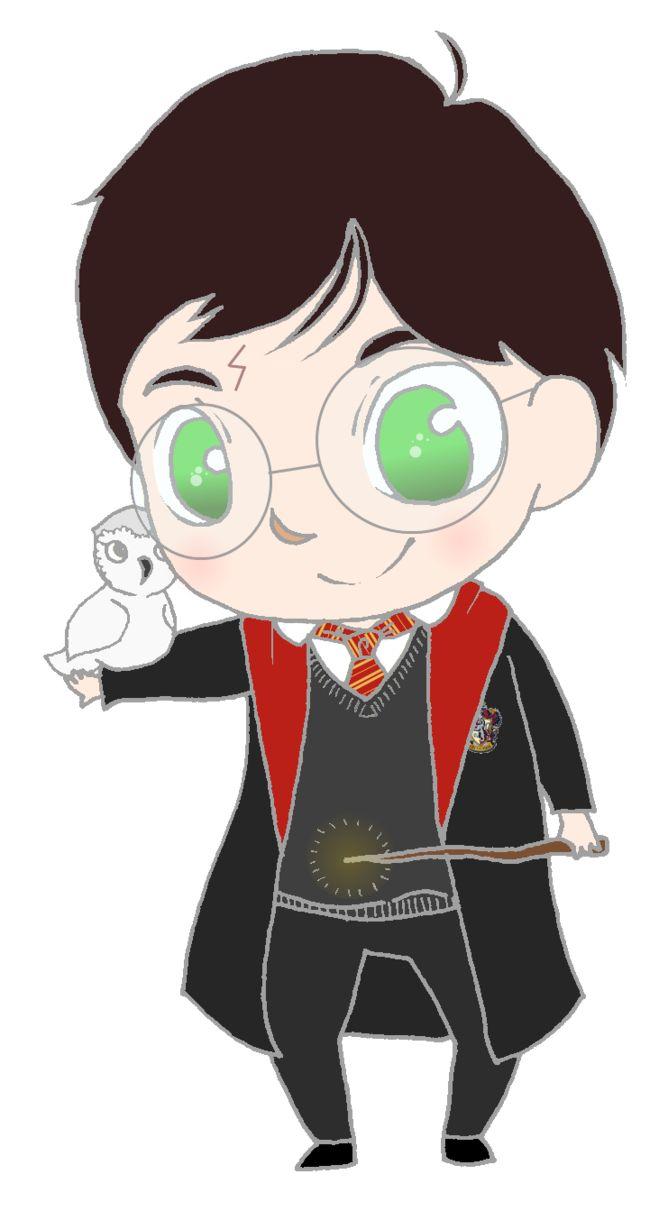 harry potter clipart | Harry potter clip art, Harry potter ...