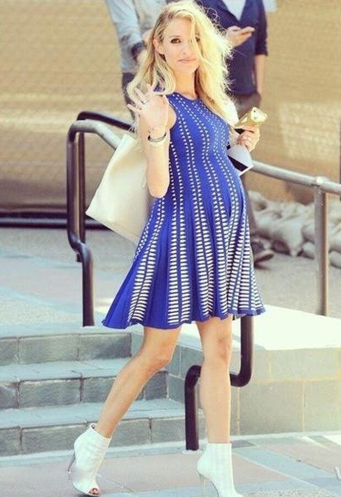 Trendy Designer Maternity clothing - Shopbop