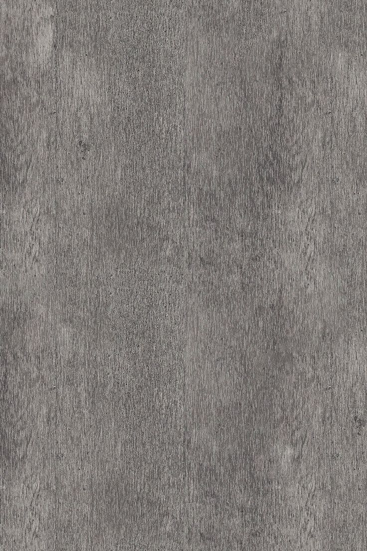 Wood Grain Laminate Samples ~ Best images about formica laminate woodgrains on