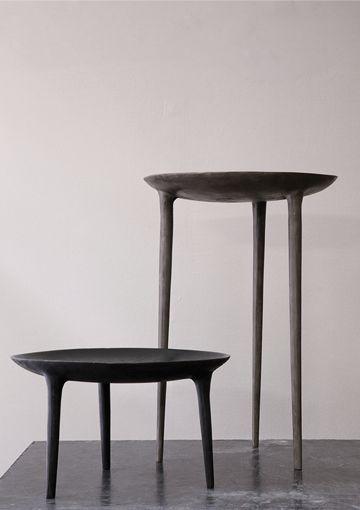22 best rick owen furnitures images on pinterest interiors rick owens and furniture. Black Bedroom Furniture Sets. Home Design Ideas