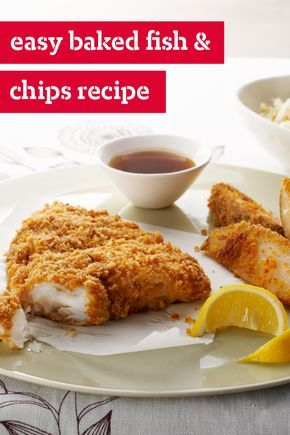 100 baked haddock recipes on pinterest cooking haddock for Simple baked fish recipes