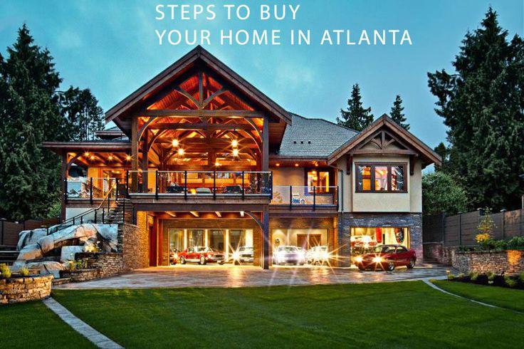 170 Best Atlanta Homes For Sale Images On Pinterest