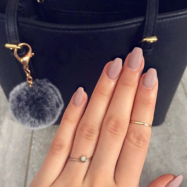 12 best Nails images on Pinterest | Cute nails, Nail design and Hair dos