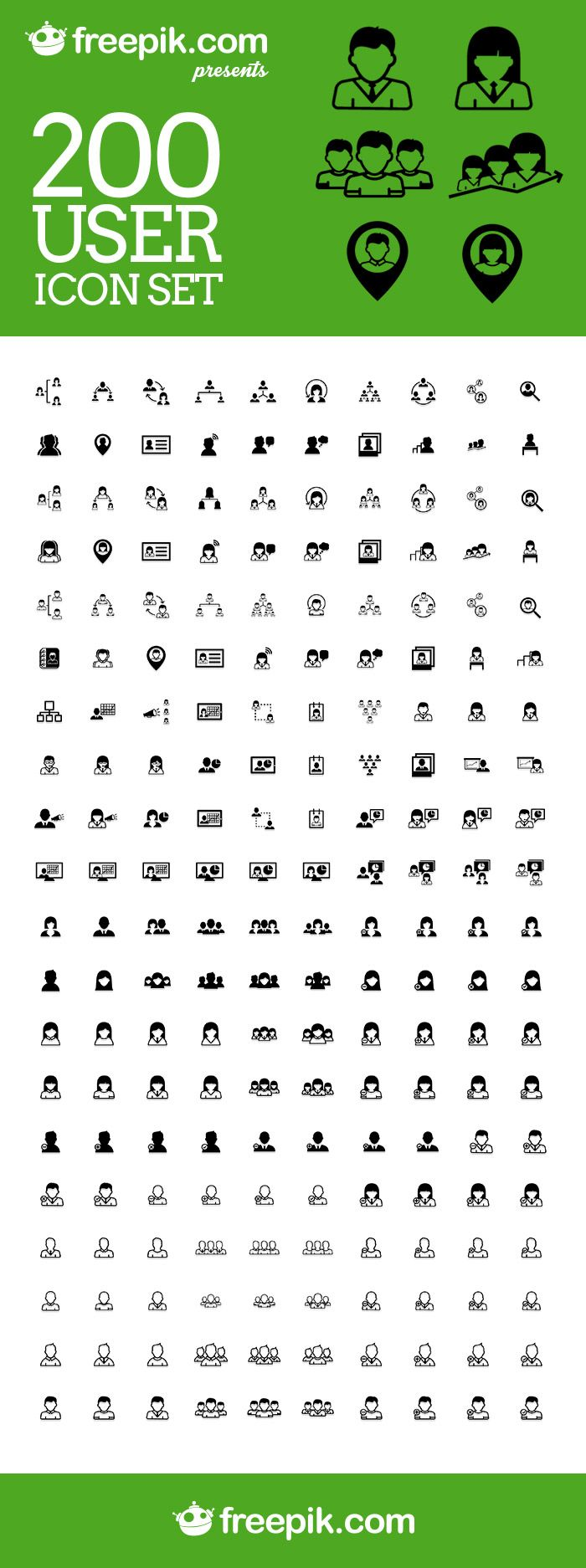 User-icons (2)