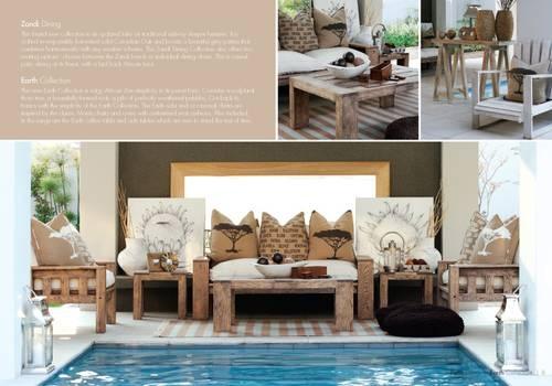 Very new African Home decor Pinterest Summer
