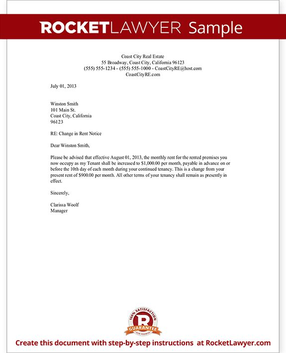 11 best Home rental images on Pinterest Template, Role models - basic rental agreement letter template