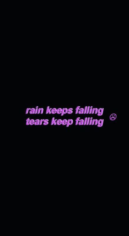 Best Lil Peep Quotes : quotes, Trendy, Quotes, Lyrics, #lyrics, #Quotes, #Trendy, Lyrics,, Rapper, Quotes,, Wallpaper