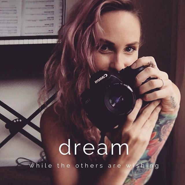 I desire to inspire before I expire #dreamer #becreative #makedreamshappen #inspire #pinkhair #pink #pinkhairdontcare #alternative #creative #sleevetattoo #watercolour  #fonttattoo #girlswithink #ink #inked girls #quotes #photographer #colourfultattoo #canon #canonphotographer
