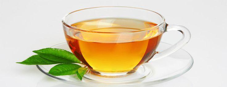 té verde y té negro beneficios para diabetes