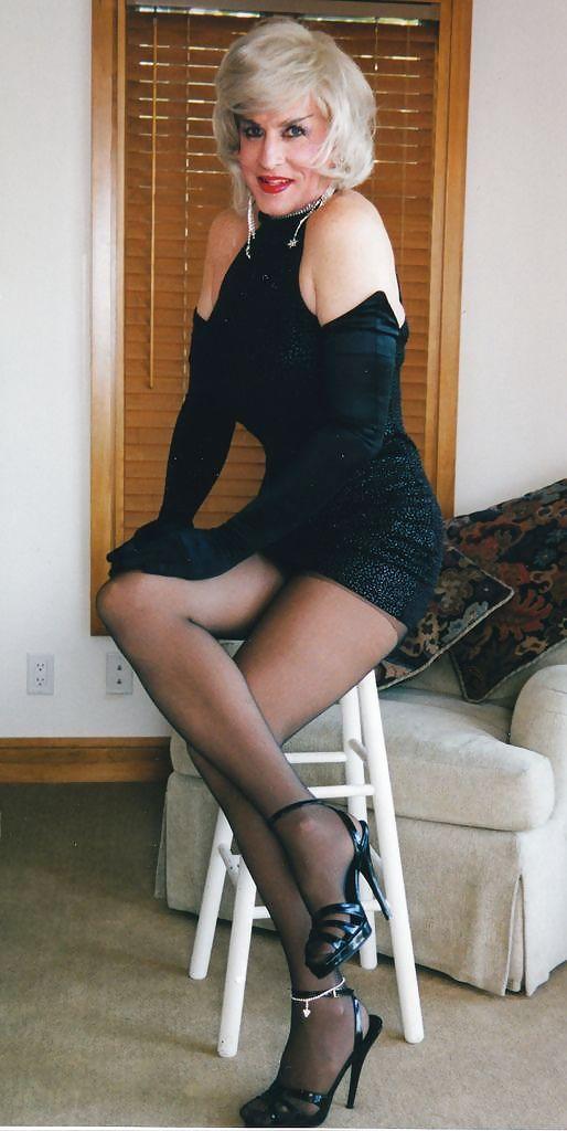 Finest black pornstar