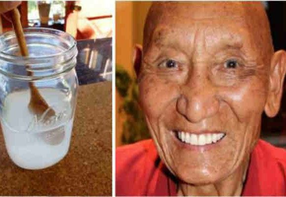 Csodás tibeti fogápolási gyógymód, hogy idős korunkra is erős maradjon a fogunk!
