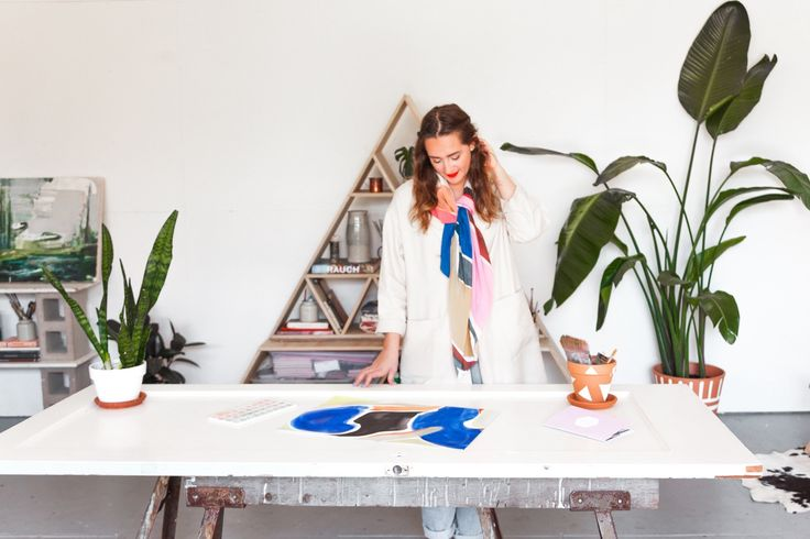 50+ Ways to Learn, Grow and Find Happiness at Work — Apartment Therapy Life Balance Wheel