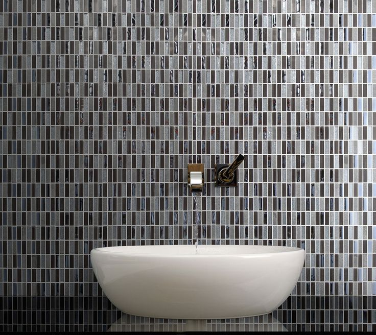 what do you think of this bathrooms idea i got from beaumont tiles check out