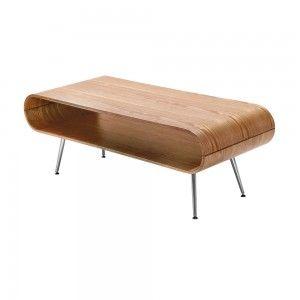 Nova Coffee Table