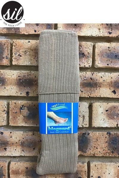 Bioguard Golfhose socks – HAWG0003