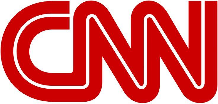 cnn news live usa
