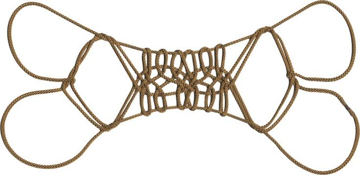 Nauruan String Figures - Keiichiro ISHINO - Picasa Web Albums