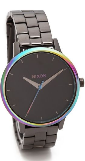 love this Nixon watch http://rstyle.me/n/prbbhr9te