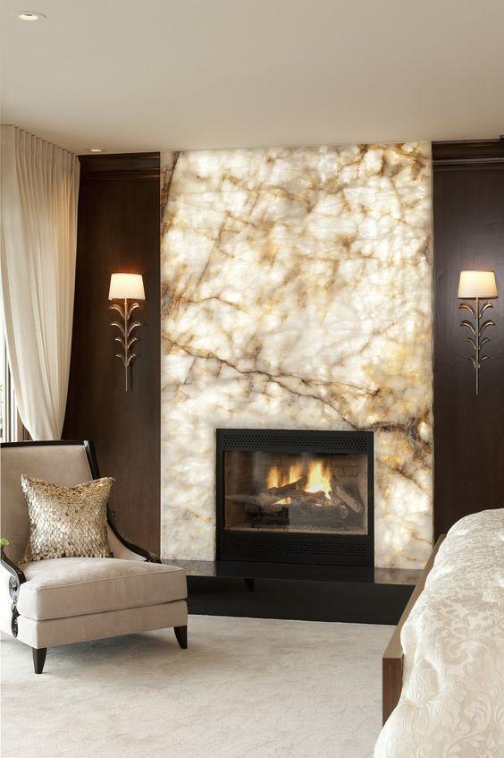 Onyx Wall Backlit Design Foshan Moreroom Stone Co.,Ltd Aggie Chan Tel:86-13923220432 Email:sales04@moreroomstone.com