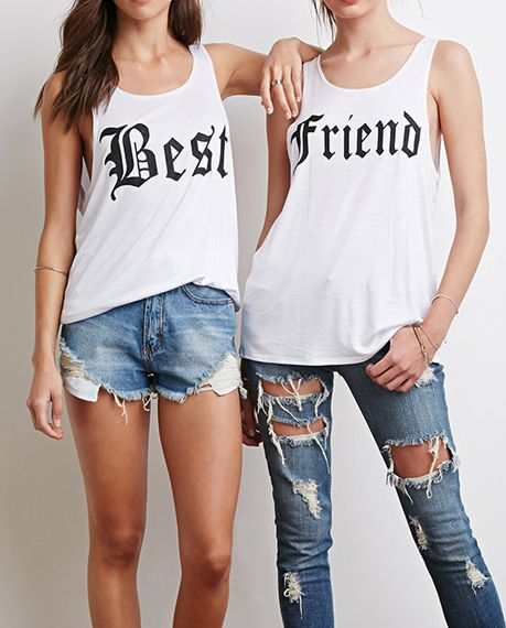 National Best Friends Day | Gifts For Your BFF | Gifts For Your Bestie