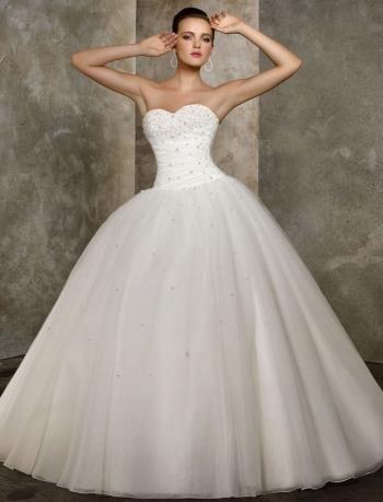 Свадебное платье грчанка р 48