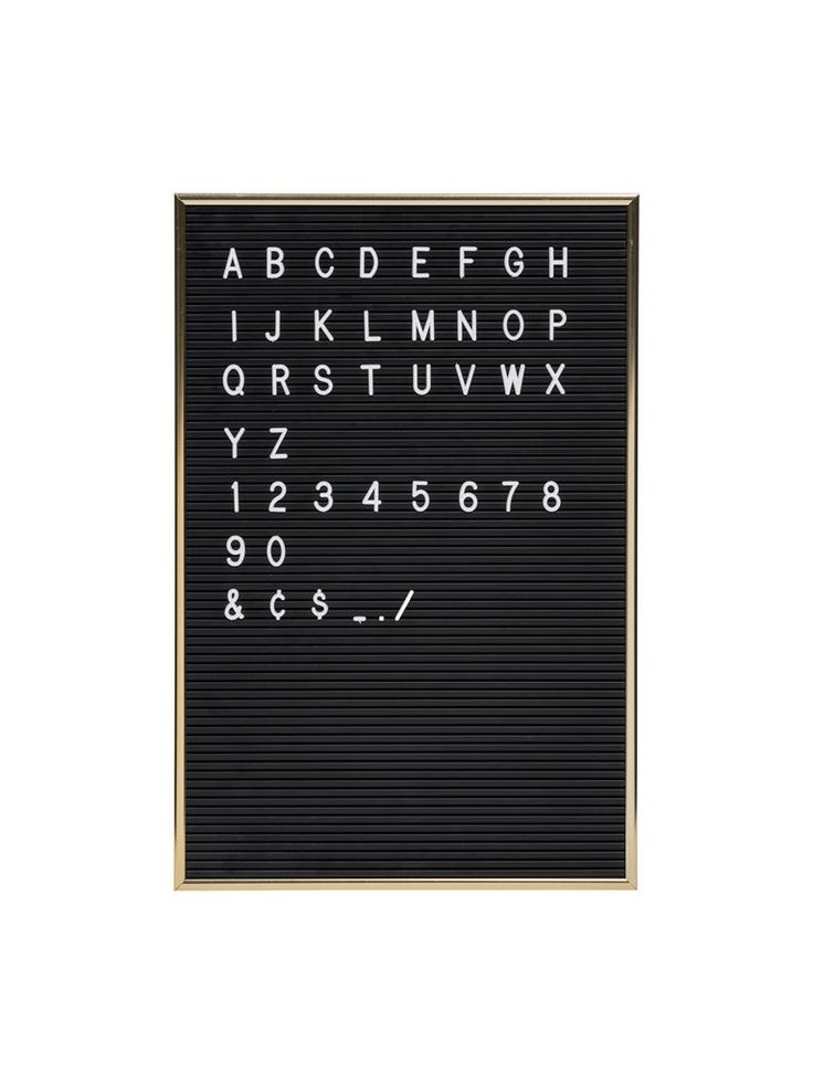 813 best uk gift shop presents for everyone images on pinterest retro style letter board spiritdancerdesigns Choice Image