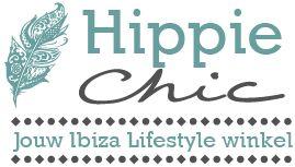 Nevenactiviteit: eigenaar van webshop Hippie Chic sinds juni 2013.