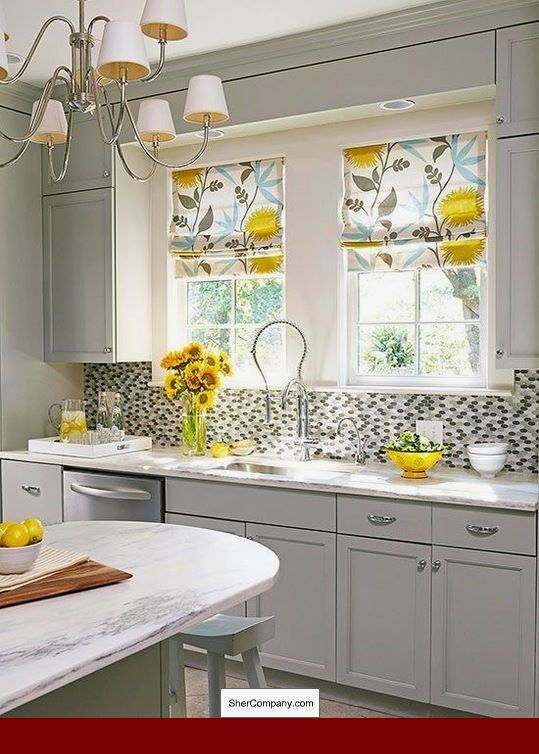 Fine Top Kitchen Remodeling Pics And Kitchen Renovation Cost Download Free Architecture Designs Salvmadebymaigaardcom
