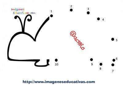 Pintar por puntos (5)