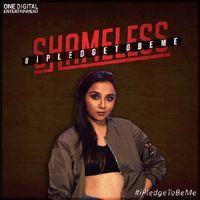Shameless - Prajakta Koli Hindi Pop Mp3 Songs   Songspkm.me
