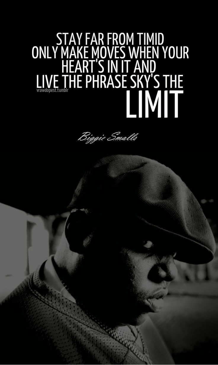 Sky Is The Limit Quote Sky's The Limit Quotes - Quotesfest - Quote ...