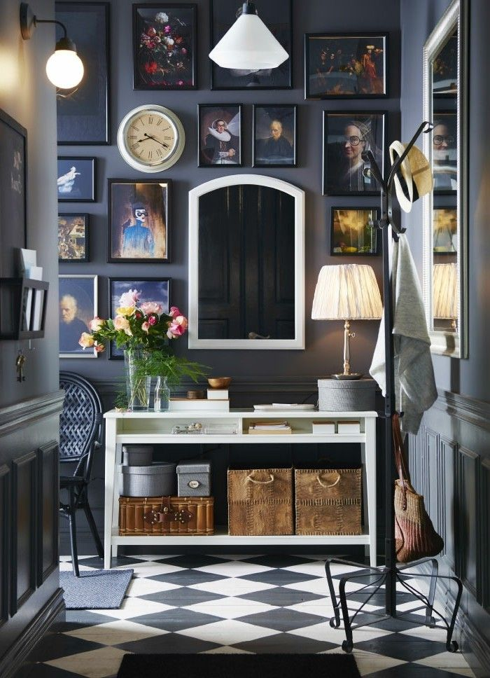 oltre 25 fantastiche idee su lampade da parete su pinterest impianti moderni di illuminazione. Black Bedroom Furniture Sets. Home Design Ideas
