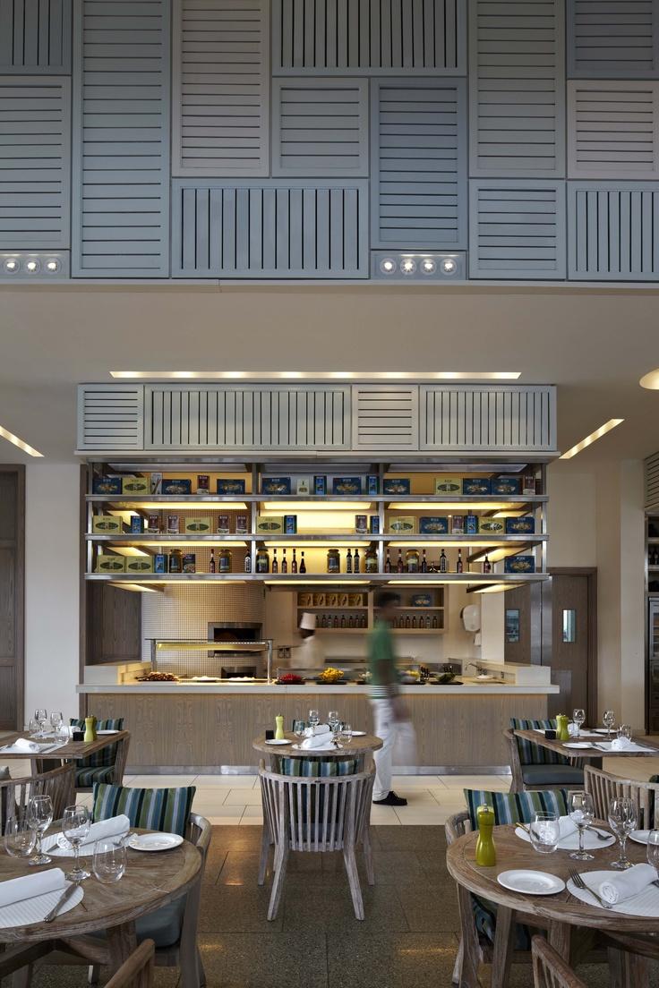 House design mauritius - Sapori Mauritius Keith Interior Design