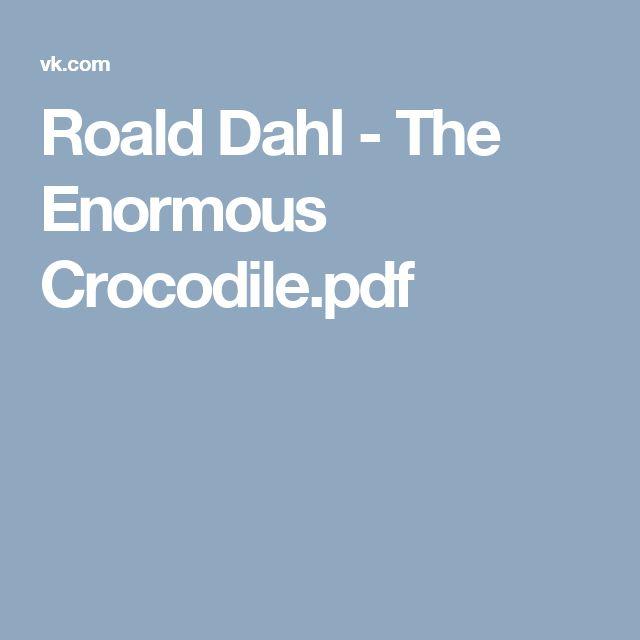 Roald Dahl Rhyme Stew Pdf Download
