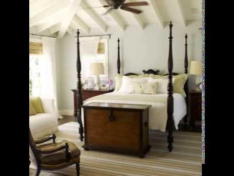 Best 25  Caribbean decor ideas on Pinterest   Hawaiian bedroom. Caribbean Decor  Caribbean Island Home Decor Inspiration And Ideas