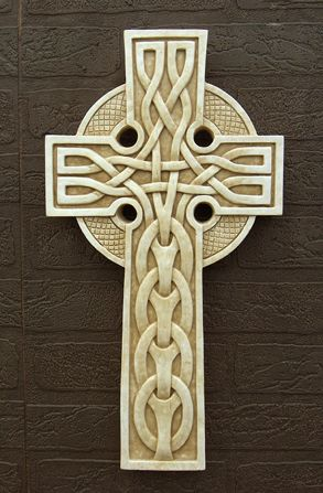 Celtic Cross (medium)