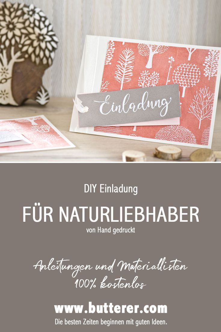 Grusskarten Geburtstagskarte Fur Ehemann Redbubble