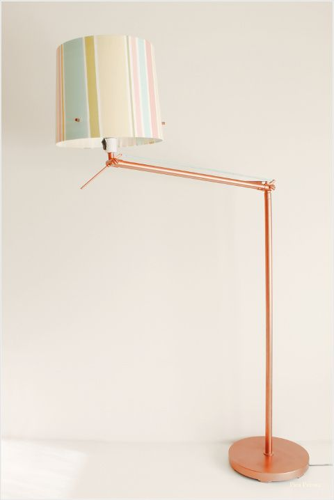 1000 ideas about ikea lamp on pinterest cheap lamps tripod lamp and lamps - Tripod lamp ikea ...