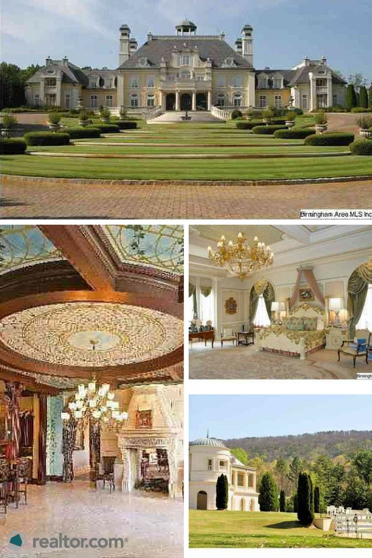 alabamas most expensive home as of january 2015 this luxury mansion is known as