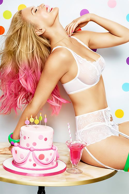 56 best 21st birthday photoshoot ideas images on Pinterest Model
