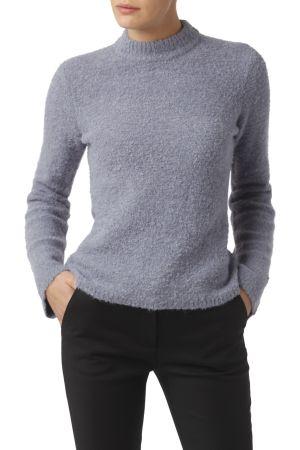 Fredrika sweater - Shop Online - MQ - Kläder och Mode på nätet