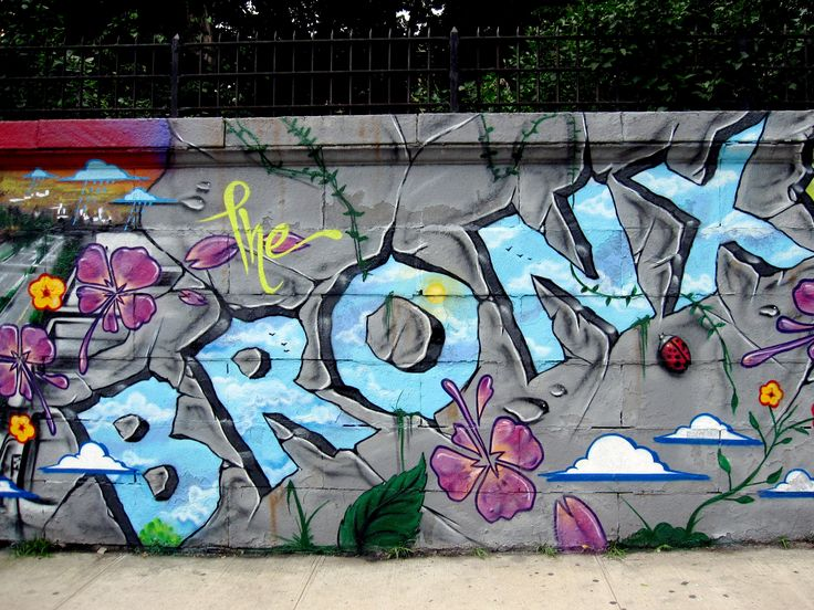 Image result for Bronx History Collaborative