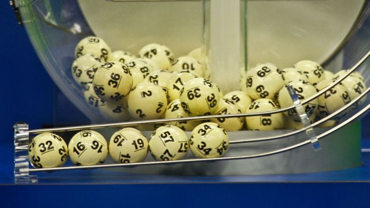 Nice Security 2017: Security Behind the Scenes of the Big Powerball Drawing  Security News Check more at http://homesecuritymonitoring.top/blog/review/security-2017-security-behind-the-scenes-of-the-big-powerball-drawing-security-news/