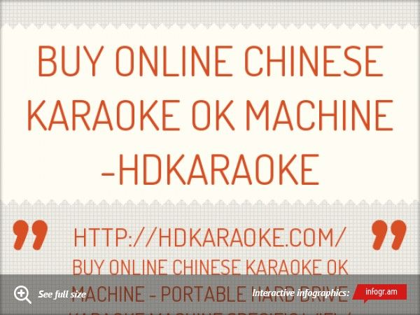 Buy Online Chinese karaoke ok machine -hdkaraokeUpgrade to Pro!Upgrade to Pro!Upgrade to ProThank you!  http://hdkaraoke.com/