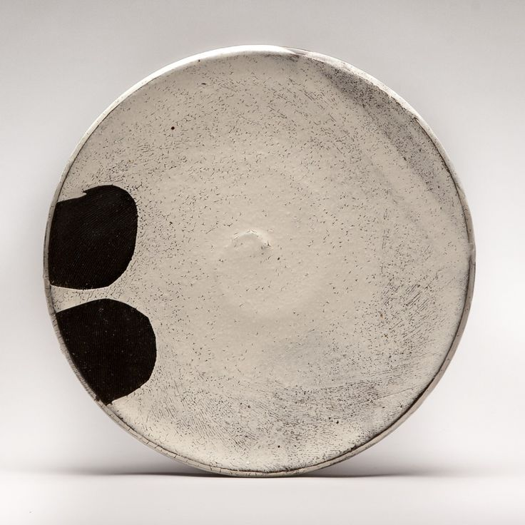 Pairing Elements at The Bull and Beggar Plate 1 & 410 best Ceramic Plates images on Pinterest | Ceramic plates ...