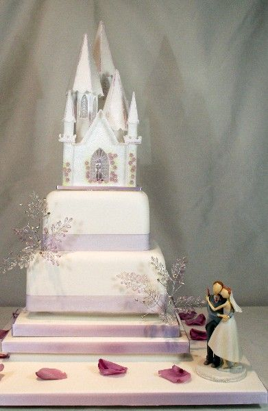 wedding cake toppers grimsby 20 best images about church cakes on cakes 26483