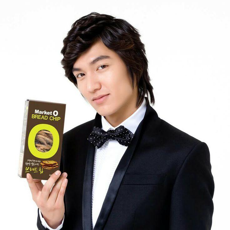 Boys Over Flowers Gu Jun Pyo: 94 Best Images About Lee Min Ho As Gu Jun Pyo On Pinterest