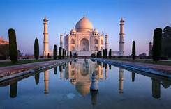 pictures of the taj mahal in india - Results For Yahoo Image Search Results