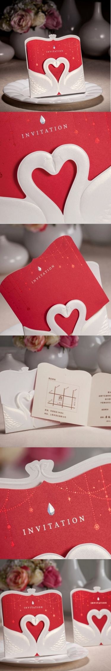 206 best wedding cards images on pinterest wedding cards bridal wedding card manufacturers in guangdong wedding cardsgreeting cards kristyandbryce Images