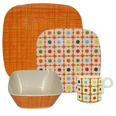 We All Need Some Orla Kiely for Target « Pink of Perfection  sc 1 st  Pinterest & 20 best Orla Kiely images on Pinterest | Orla keily Target and ...